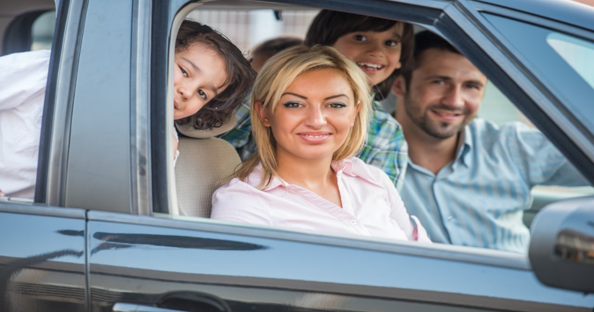 A Quick Guide: Car Insurance
