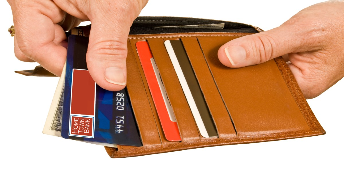 Benefits of Bank Credit Cards